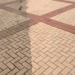 Block Paving Cleaning Welling