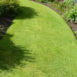 Garden Turfing Kent