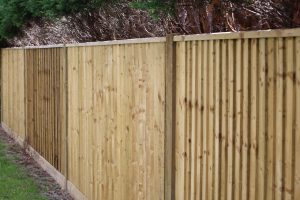 Fence Installers Dulwich Village
