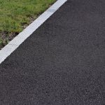 Tarmac Driveway Kent