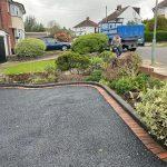 tarmac driveway near me in Westerham